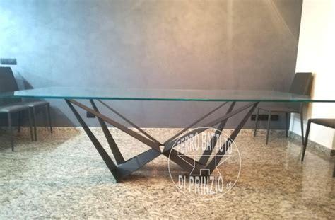 tavolo in ferro tavoli in ferro battuto per interni interesting gazebo in