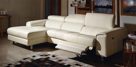 poltrone e sofa rimini awesome divani in offerta poltrone e sof 195 gallery