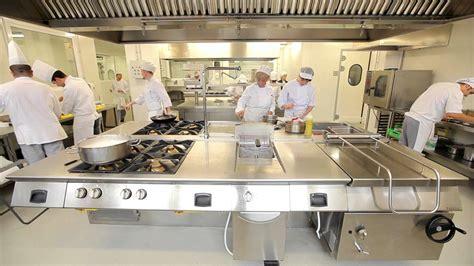 escuela de cocina 8480169133 escuela de hosteler 237 a de gamarra youtube