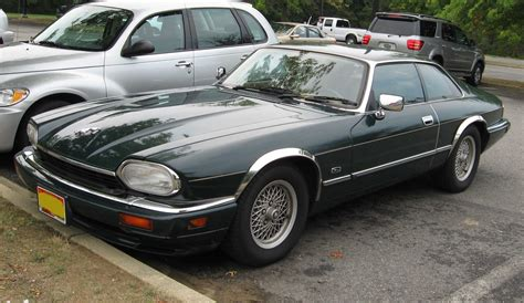 xjs jaguar igcd net jaguar xj s in flatout 2