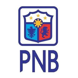 philippines national bank philippine national bank iba japan