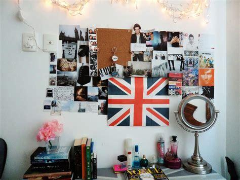 con que puedo decorar mi cuarto como puedo decorar mi habitacion tengo anos cuarto nina