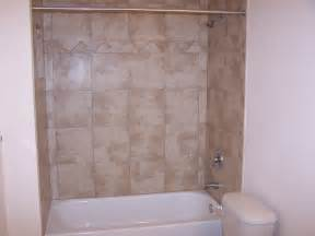 Ceramic Tile Designs For Bathrooms by 25 Pictures Of Ceramic Tile Patterns For Showers