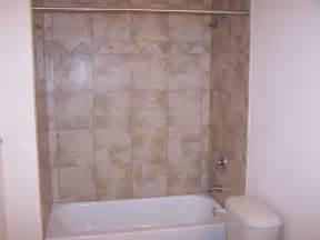 bathroom tiles ceramic tile: ceramic tile ideas for small bathrooms glass tile backsplash bathroom