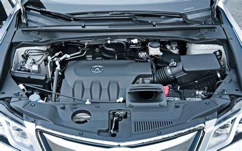 Acura Transmission Fluid Change Cost Acura Mdx Change Cost Autos Post