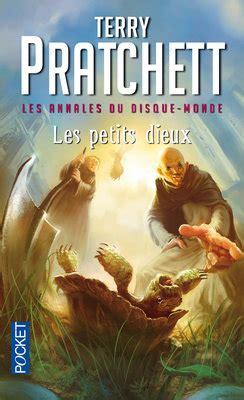 libro dioses menores small audiolibros aventura fantasia audiolibro dioses menores mundodisco 13