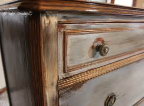 how to paint furniture antique apps directories