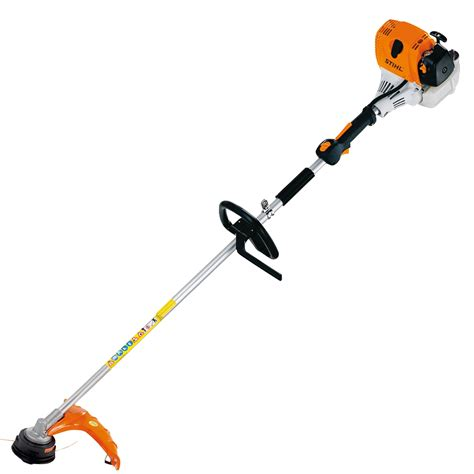 my stihl weed trimmer is dying at full throttle home home wes stauffer equipment llc
