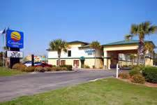 comfort inn discount rates cheap hotels resorts in myrtle beach sc stay myrtle beach