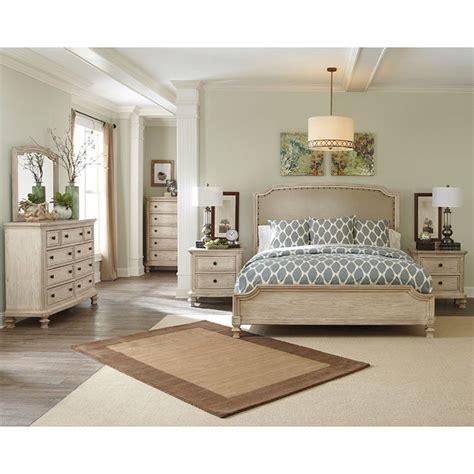 holloway panel bedroom set millennium furniturepick demarlos panel bedroom set millennium furniturepick