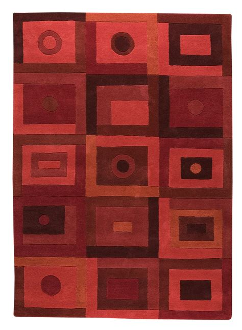 Mat The Basics Rugs by Mat The Basics Berlin Area Rug
