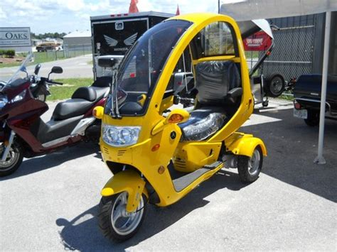 electric motorcycle 3 wheel rickshaw