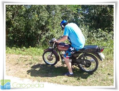 Alarm Motor Murah Jogja sewa motor murah di jogja daerah carapedia