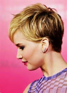 haircuts hair in front longer than hair in back 22 trendy pixie haircuts for short hair pretty designs