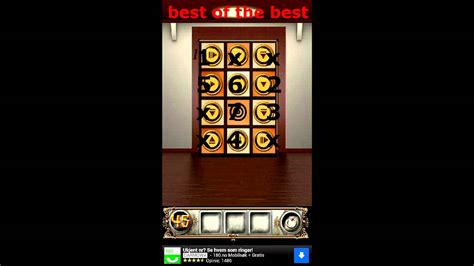 100 floors free level 23 100 floors escape level 45 walkthrough 100 floors escape