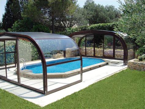 swimming pool enclosures residential swimming pool enclosures diy home pools pinterest