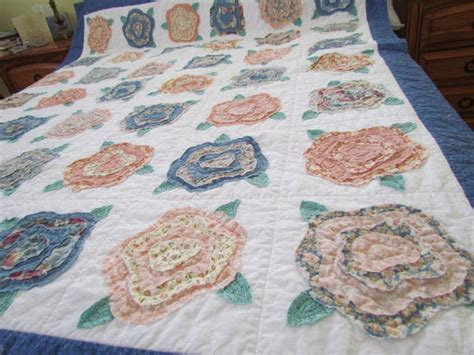 rose pattern name french roses quilt pattern name attachment 140025