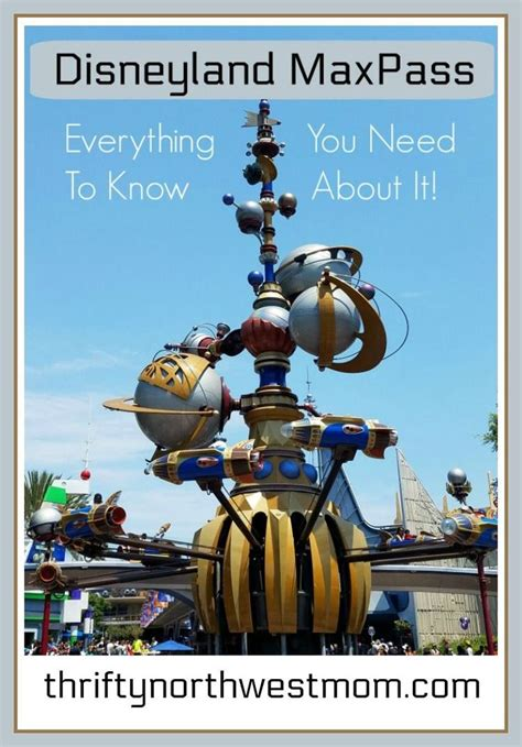 Disneyland Packages Best Way To Book Your Disneyland by Best 25 Disneyland Tickets Ideas On Tickets