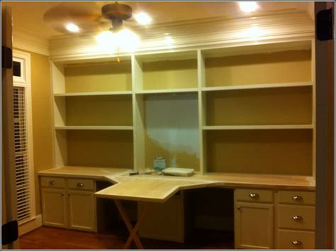 your home improvements refference lowes unfinished unfinished oak kitchen cabinets lowes home design ideas
