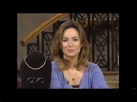 qvc host dies lisa robertson cause of death best movie qvc host lisa robertson doovi
