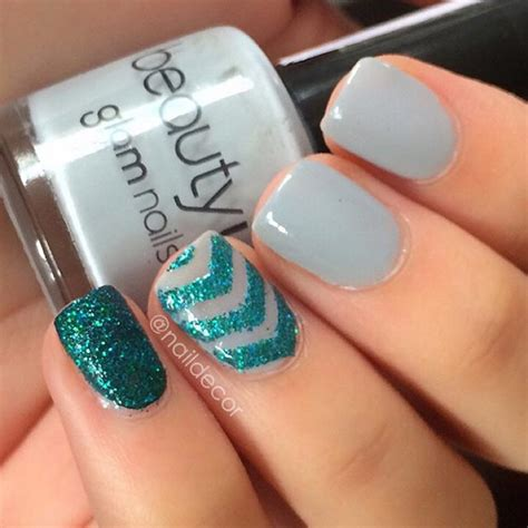 Easy Nail Styles by 58 Amazing Nail Designs For Nails Pictures