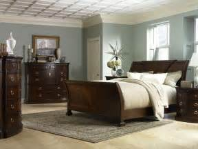 Bedroom Decorating Ideas Pics Photos Bedroom Decorating