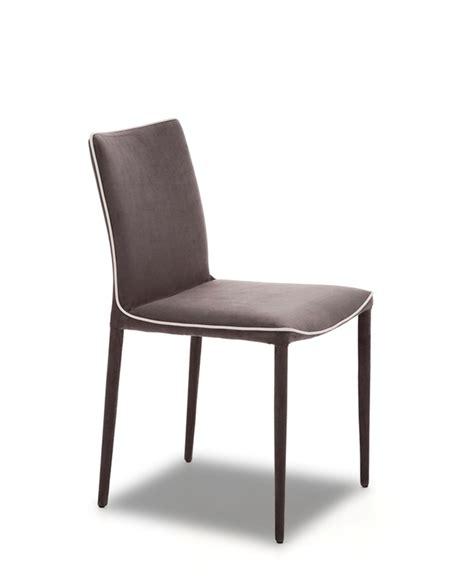 sedie bontempi prezzi sedia bontempi modello nata sedie a prezzi scontati