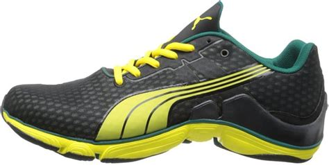 best running shoes for high arches best running shoes for high arches