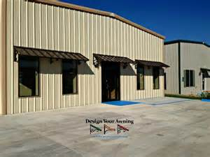 Building Awnings Inspiration Projects Gallery Of Awnings