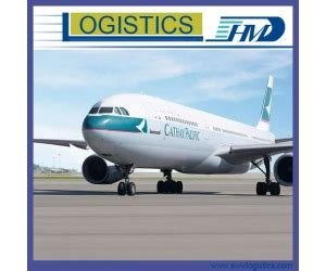 preferential air freight shipping from xiamen to philippines