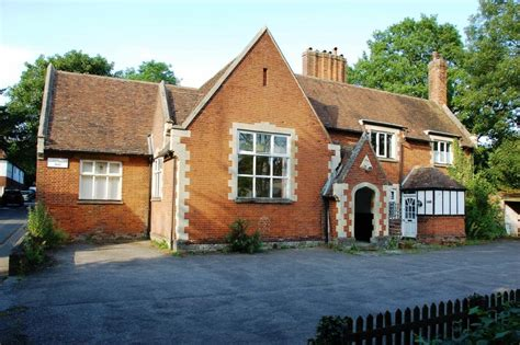 Cottages For Sale Kent by Cottage For Sale In The Boxley Kent Me14