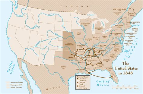map of the united states in 1830 1830 map pictures to pin on pinterest pinsdaddy