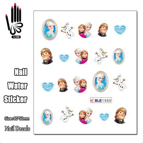 Stickers Ongles Pas Cher by Achetez En Gros Pas Cher Ongles Autocollants En Ligne 224