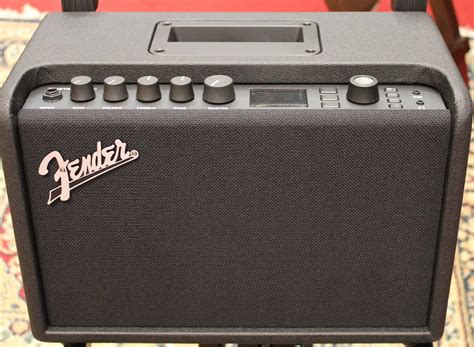 Wifi Guitar fender mustang gt40 digital electric wifi guitar lifier