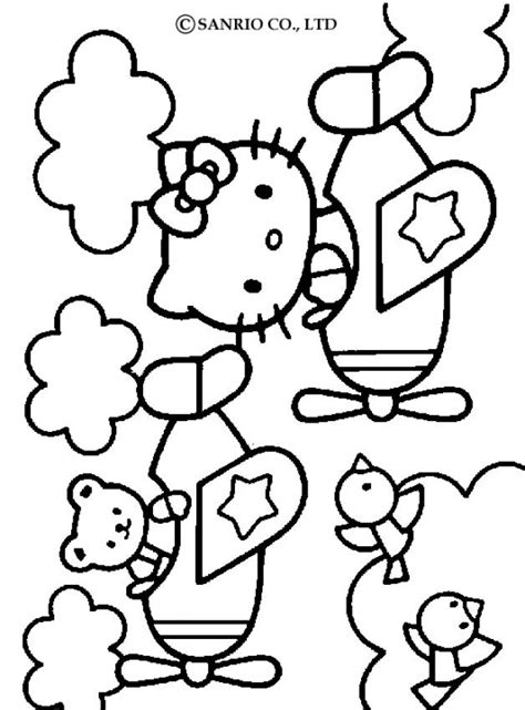 mercer mayer coloring pages coloring home