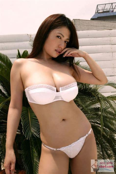 nonami takizawa nonami takizawa sexy pictures japanese hot idol