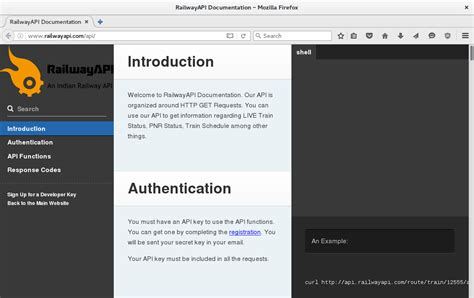bootstrap knockout tutorial famous bootstrap api documentation template contemporary
