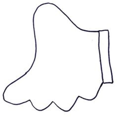 elephant ear template elephant trunk coloring and ear coloring pages
