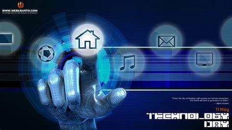 hd web software technology wallpapers hd