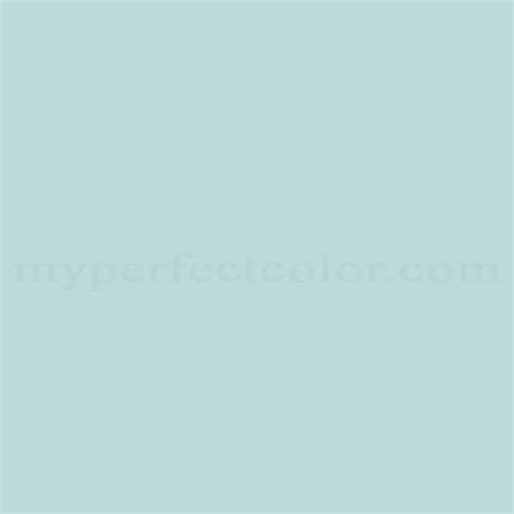 sico 4180 21 iceberg blue match paint colors myperfectcolor