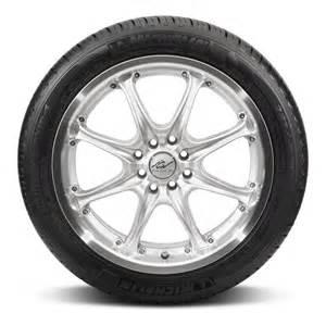 Best Price On Michelin Truck Tires Michelin Primacy Mxm4 Tirebuyer