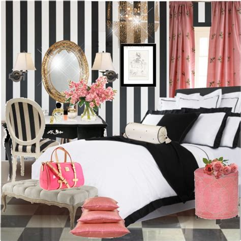 girly bedroom quot girly bedroom quot by gio beautiful life liked on polyvore