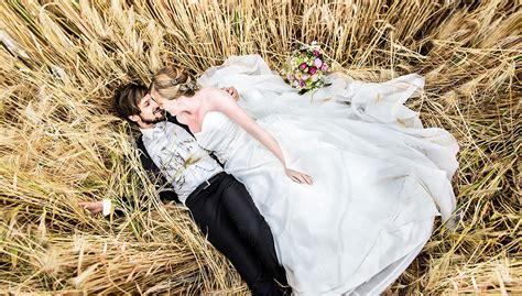 Fotograf Hochzeit by Hochzeitsfotograf In Trier Dennis Markwart