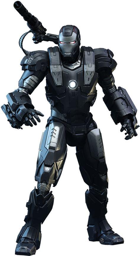 War Machine Diecast Toys Ironman Figure marvel war machine diecast sixth scale figure by toys