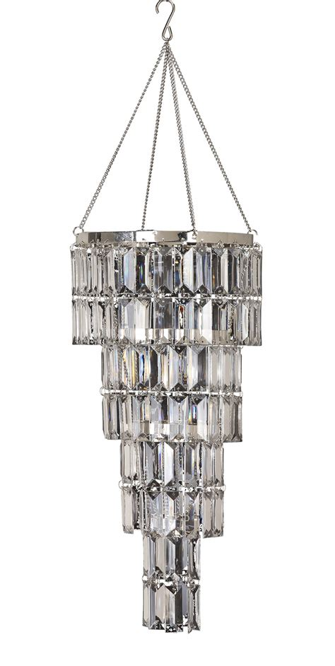 chandelier lighting kit chandelier 8x17 with lighting kit