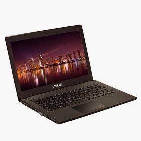 Lenovo Edge E335 6ka daftar laptop murah berkualitas harga 3 4 jutaan 2015