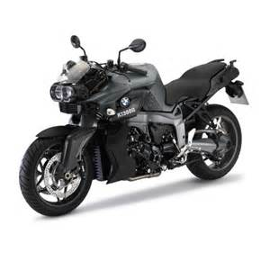 Bmw Bike Price Bmw K 1300r Price In India Reviews Specifications And