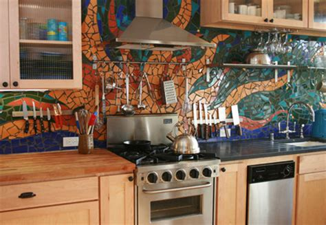 mexican tile backsplash kitchen mexican tile kitchen backsplash house furniture