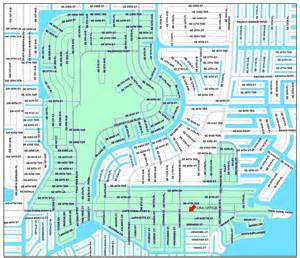 cape coral florida the free encyclopedia 2017