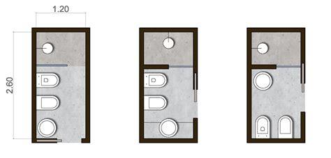 bagni minimi bagni spazi minimi idee creative di interni e mobili